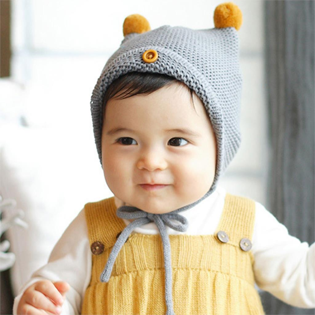 Shop for baby infant hats online at Target. Free shipping on purchases over $35 and save 5% every day with your Target REDcard.