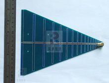 النطاق العريض ، الاتساع الهوائيات هوائي 800 M 6G UWB واي فاي هوائي