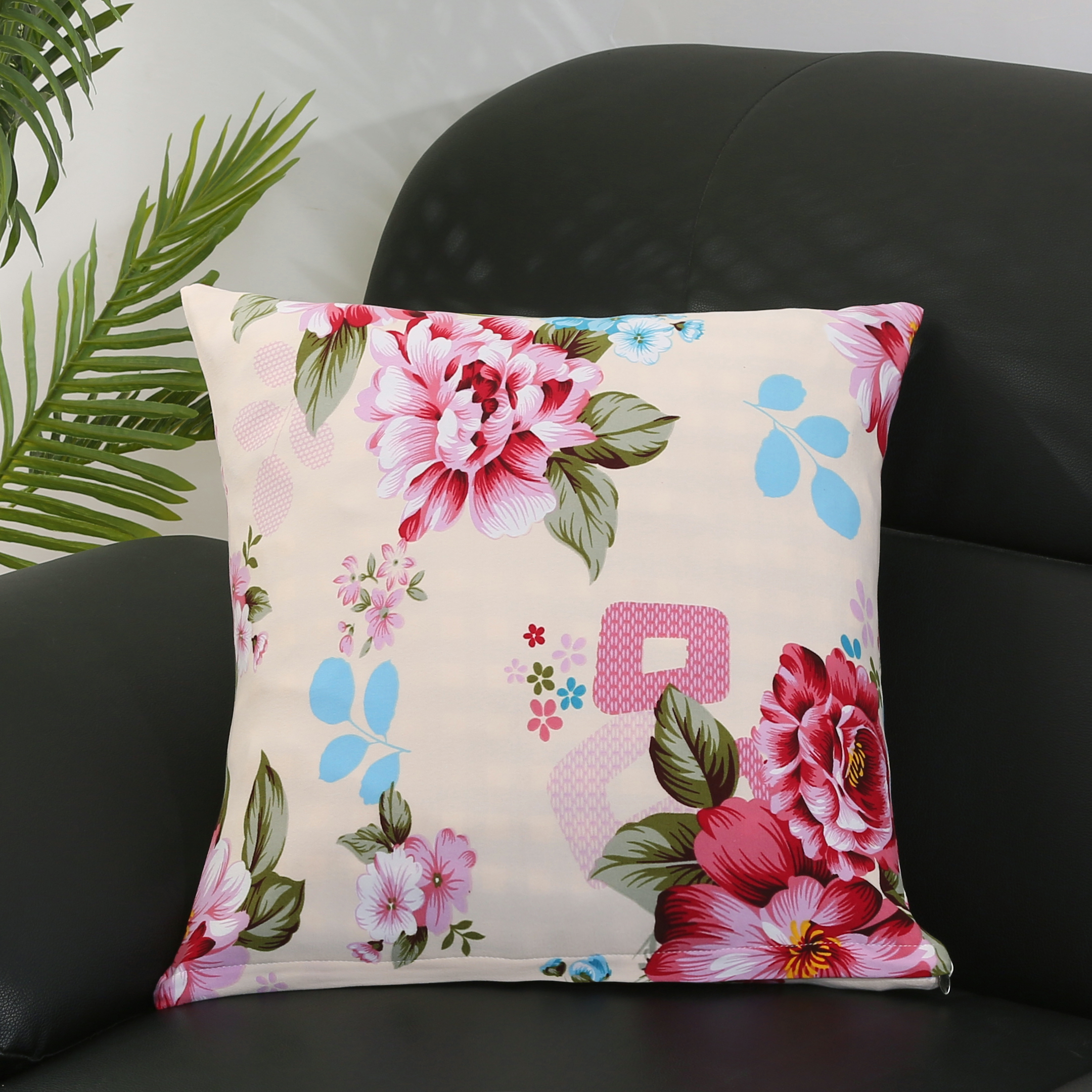 pare Prices on Stretch Cover Pillow line Shopping Buy Low
