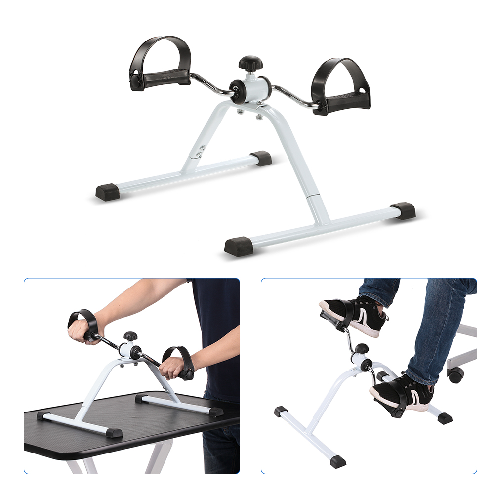 Compare Prices on Legs Exercise Machine- Online Shopping/Buy Low ...