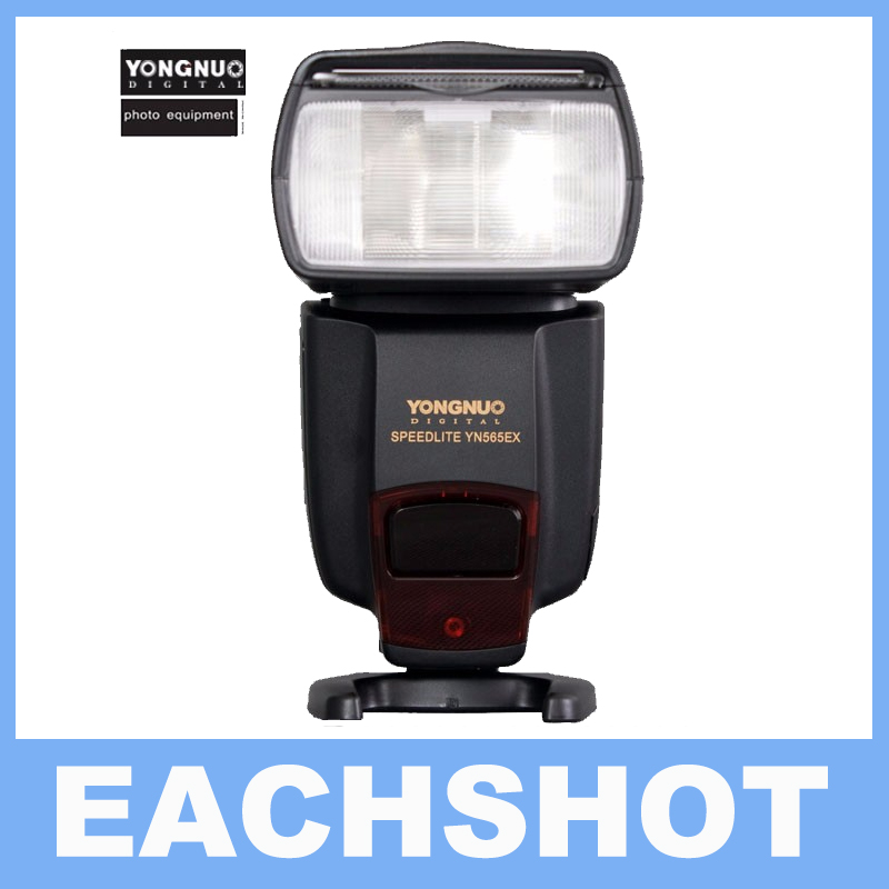 YONGNUO YN-565EX for Nikon, YN565Ex Slave TTL Flash Speedlite for Nikon D7000 D5000 D3100 D200 D40x D70s D800 D300S D90 D80 D60 yongnuo flash speedlite yn565ex yn 565ex wireless ttl camera flash light for nikon d7100 d5300 d90 d7000 d5200 d3100 d3300 dslr