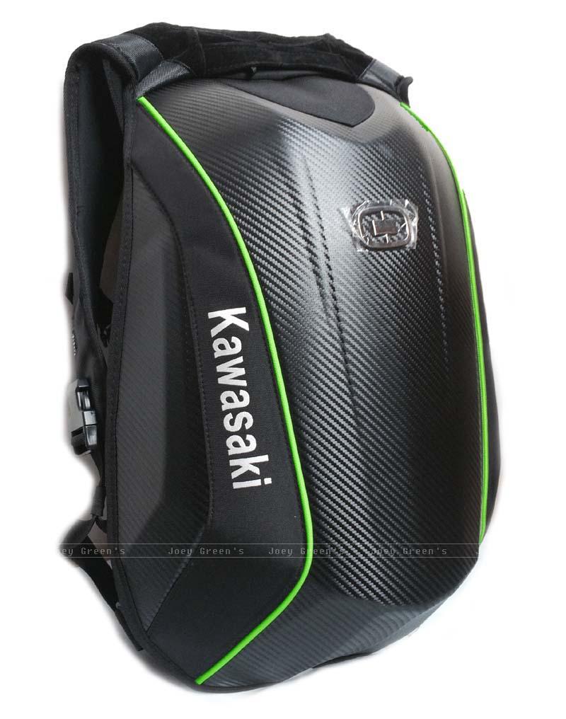 Yamaha Racing Backpack