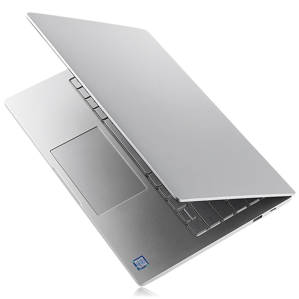 Original 13.3 Inch Xiaomi Mi Notebook Air Fingerprint Recognition Intel Core i5/i7 CPU Intel Windows 10 Ultrabook Laptop