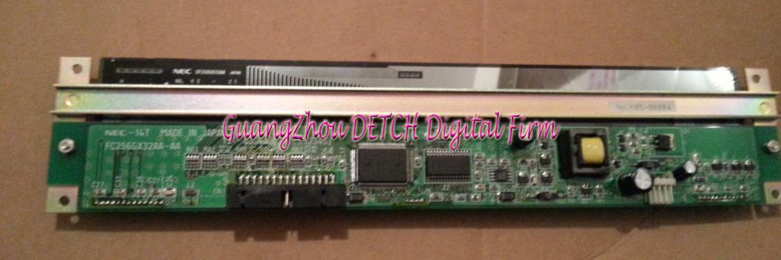 FC256GX32AA-AA LCD screen