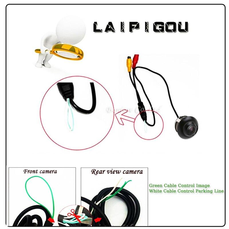 bulk pack BANTAM Sonde De Température Capteur Module câble pour E-station de chargeurs