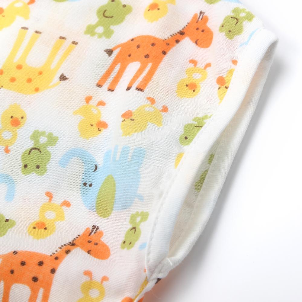 baby sleeping bags4