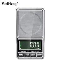 Мини точность 600 г x 0,01 г цифровые весы карман libra ювелирные весы электронные весы