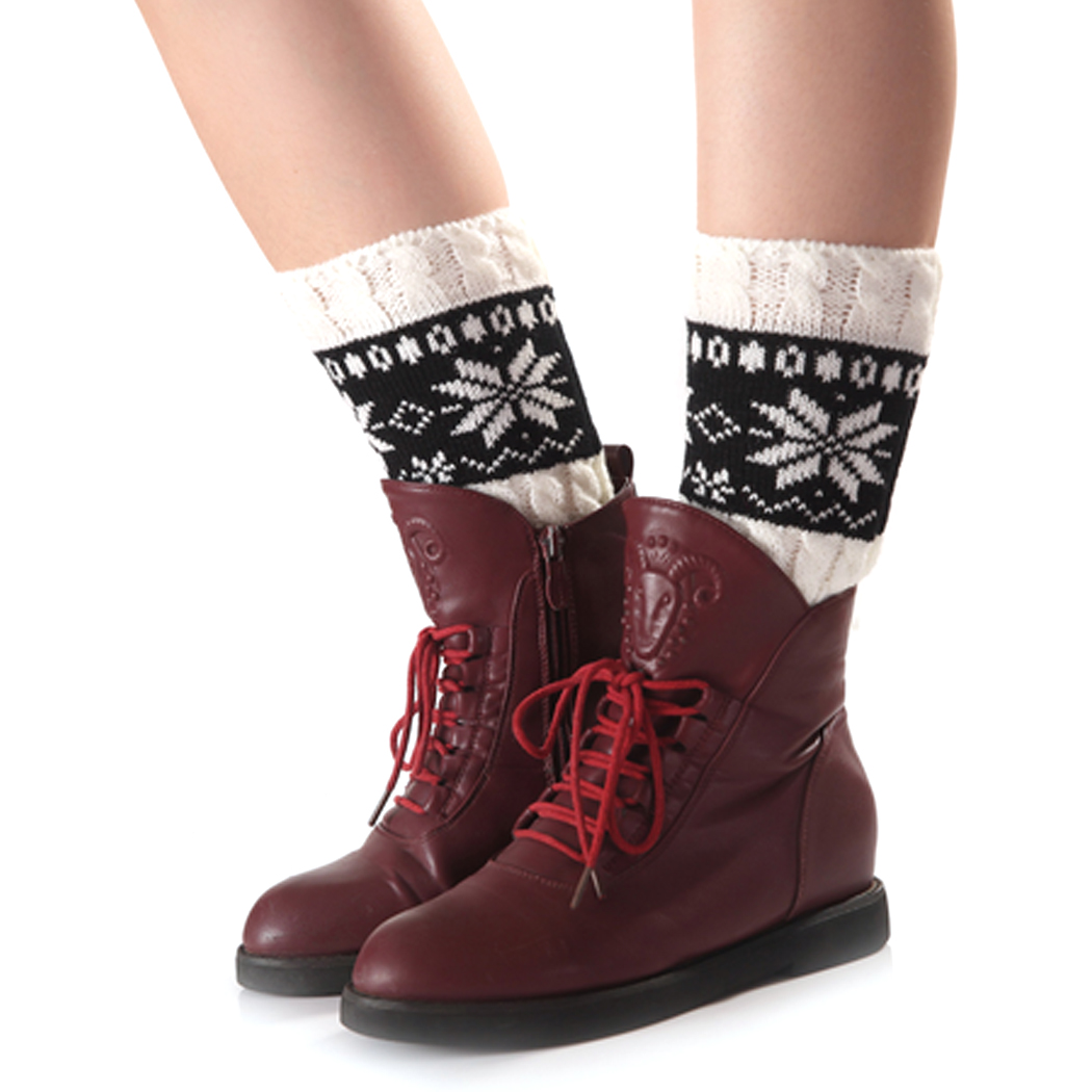 Online Get Cheap Trendy Boots for Girls -Aliexpress.com | Alibaba ...