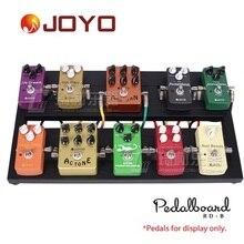 Joyo RD-B Pedalboard
