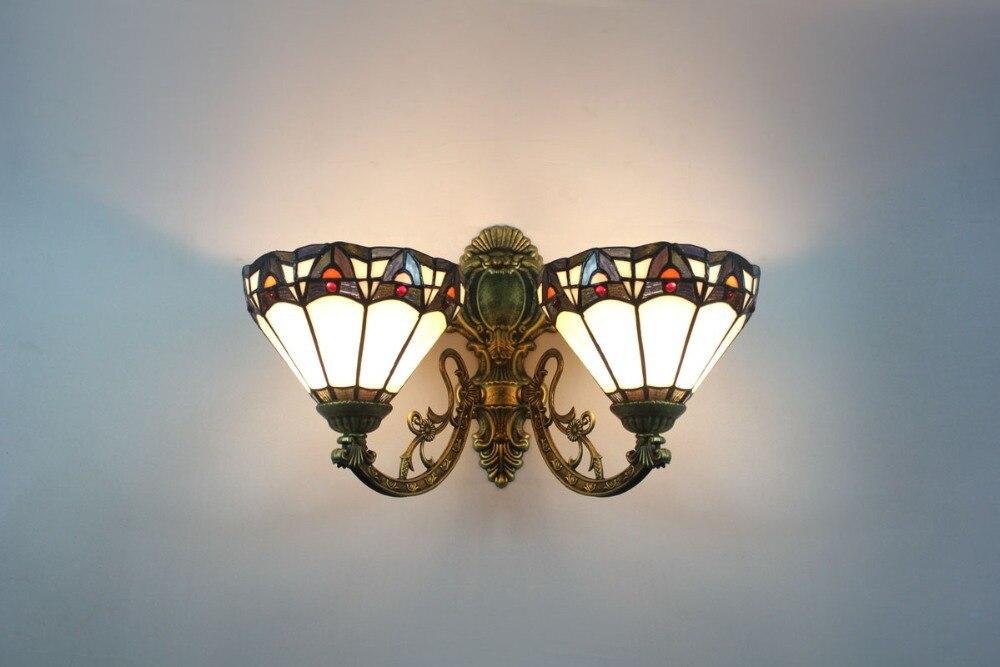 Lampade da esterno a parete classiche bellissimo applique da