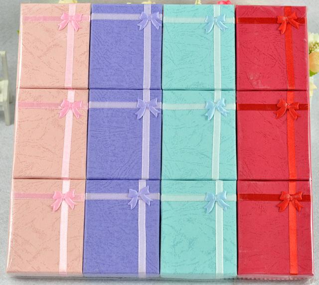 Macaron Boxes 16pcs