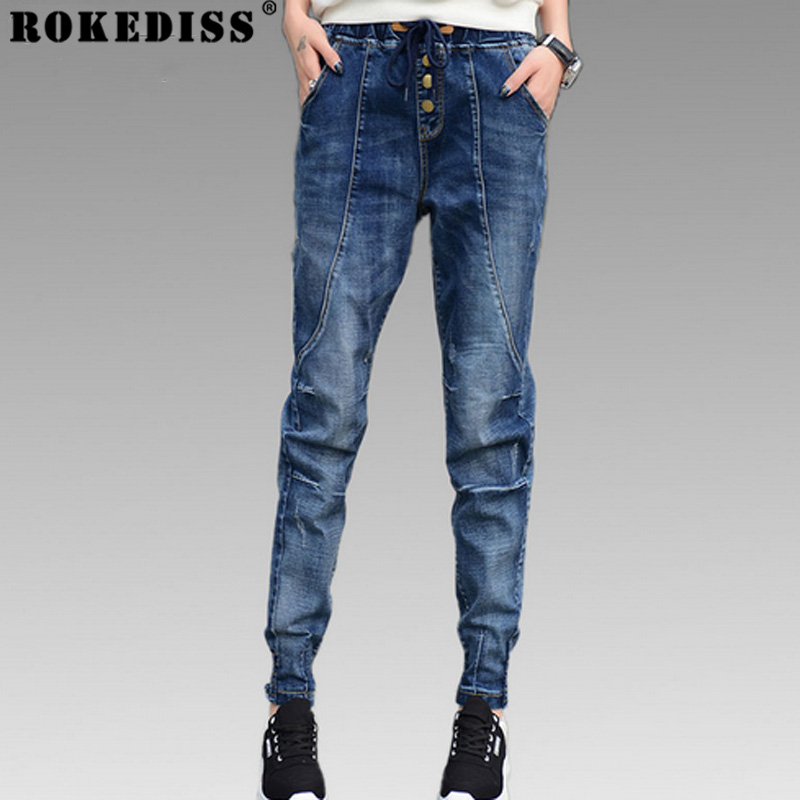 Popular Womens Tall Jeans Plus Size-Buy Cheap Womens Tall Jeans ...