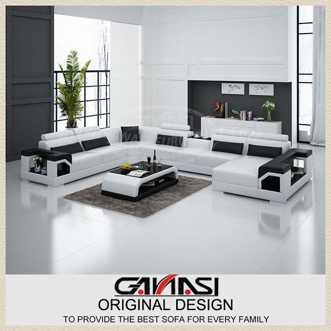 Ganasi sof muebles juego de sala sof s para sala de for Muebles industriales sala de estar