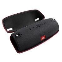 Neueste EVA Tragetasche Für JBL Xtreme Portable Hard Fall abdeckung Reisen Aufbewahrungstasche Tasche für jbl xtreme Speaker Schulter taschen