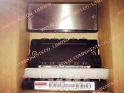 6MBI50S-120-50