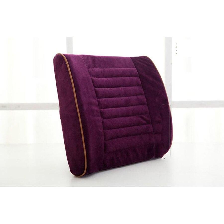 Puff Arm Chair Pillow Back Dakota Jackson Exceptional Living