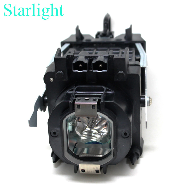 XL-2400lamp with housing 3