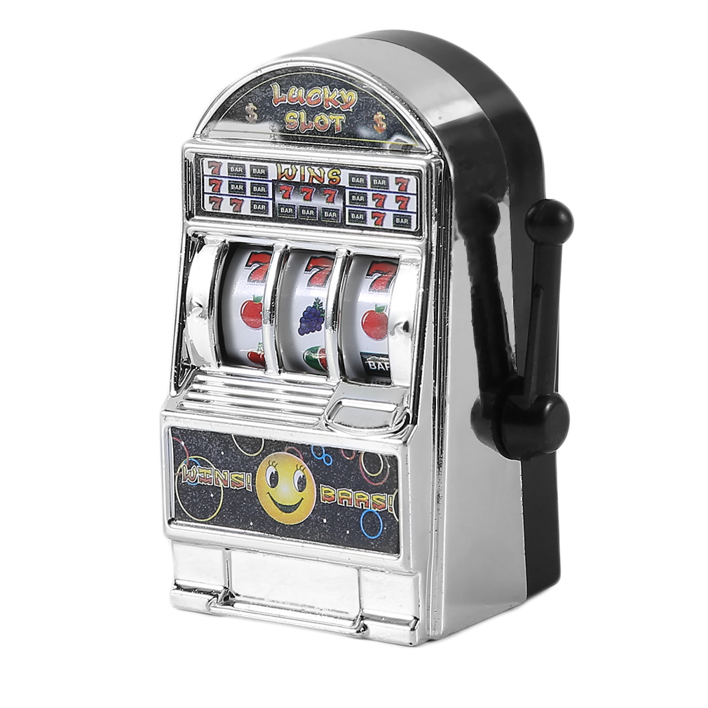 Miti slot machine