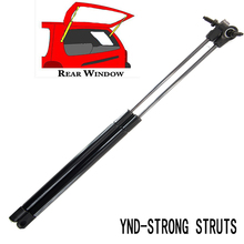 цена на 2xFor TOYOTA CAMRY ACV40 2006-2009 Front Hood Gas Lift Support Shock Strut  6333