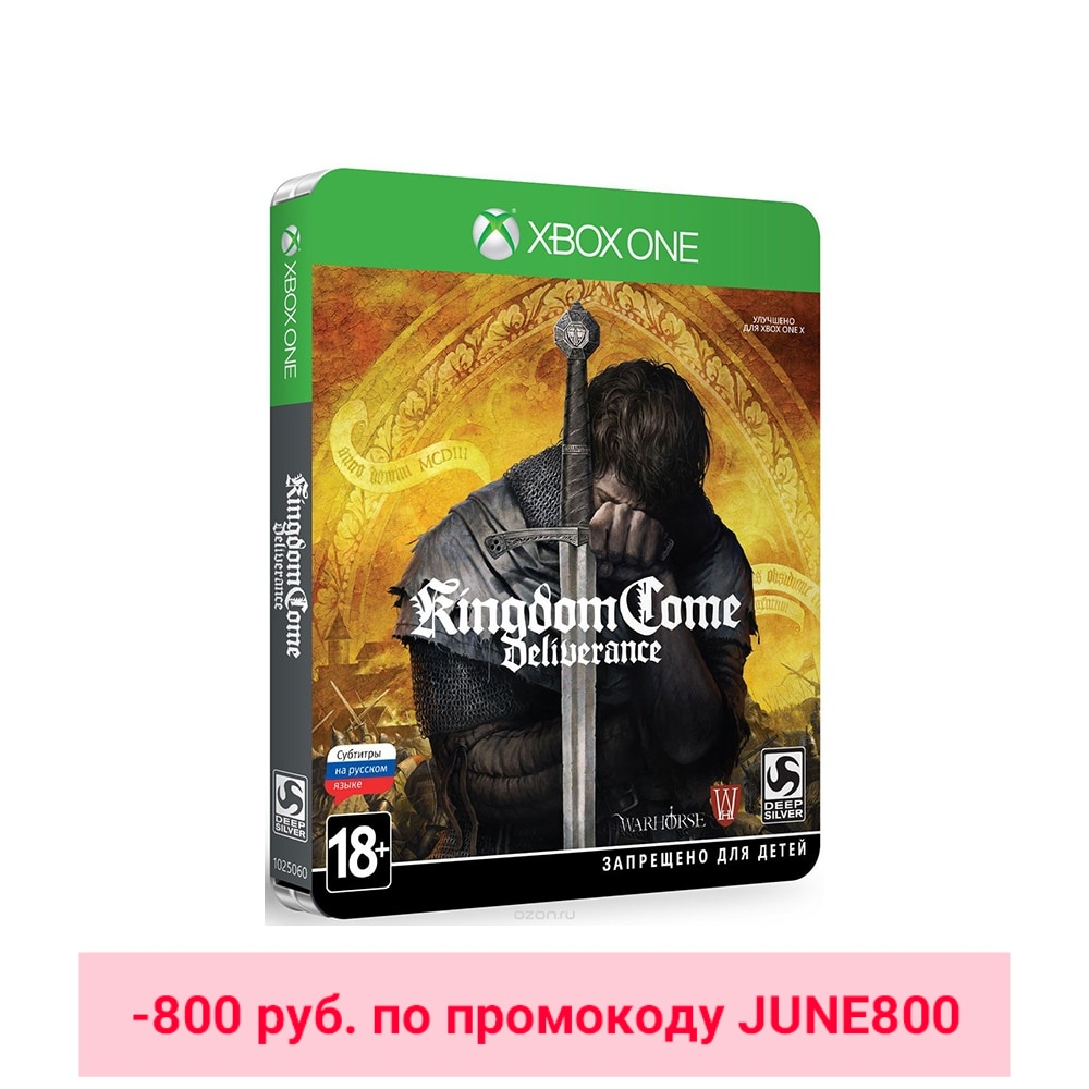Game Deals xbox Kingdom Come: Deliverance xbox One game deals xbox life is strange before the storm xbox one