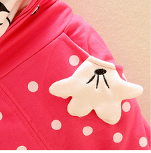 Kids Baby Girls Clothing Sets Outfits