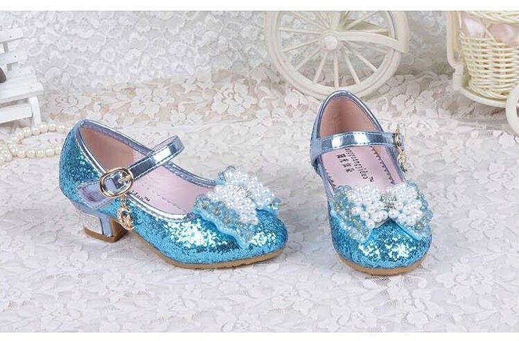 cheap shoes china