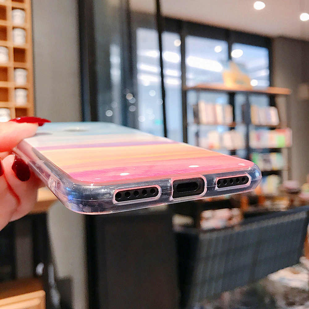 Heyytle Новый мраморный чехол для Xiaomi Mi 8 Lite 9 чехол для Xiaomi Redmi Note 5 6 7 Pro Ультра тонкие Чехлы Мягкий ТПУ покрытие для чехла Fundas