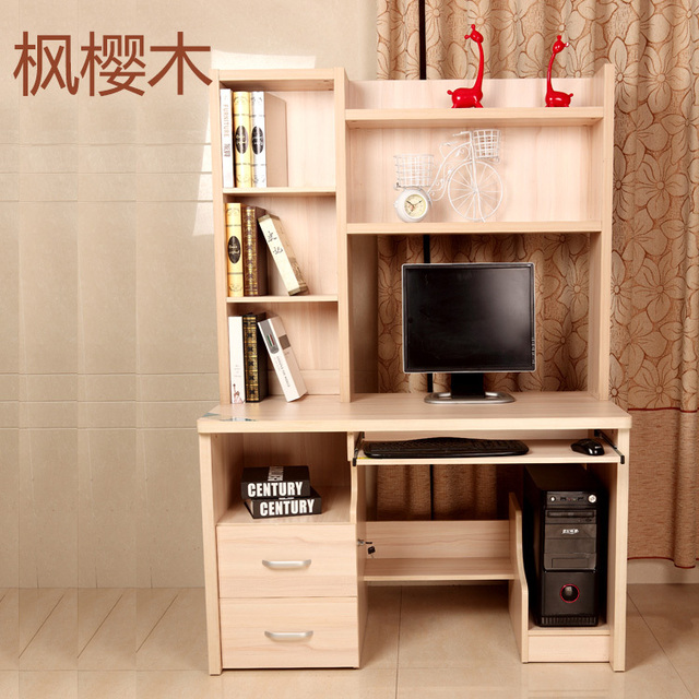 https://ae01.alicdn.com/kf/HTB1p.nWIpXXXXXEXpXXq6xXFXXXB/Kinderen-leren-computer-bureau-home-bureau-met-boekenkast-bureau-computer-bureau-groene-plaat-speciale-aanbieding-gratis.jpg_640x640.jpg