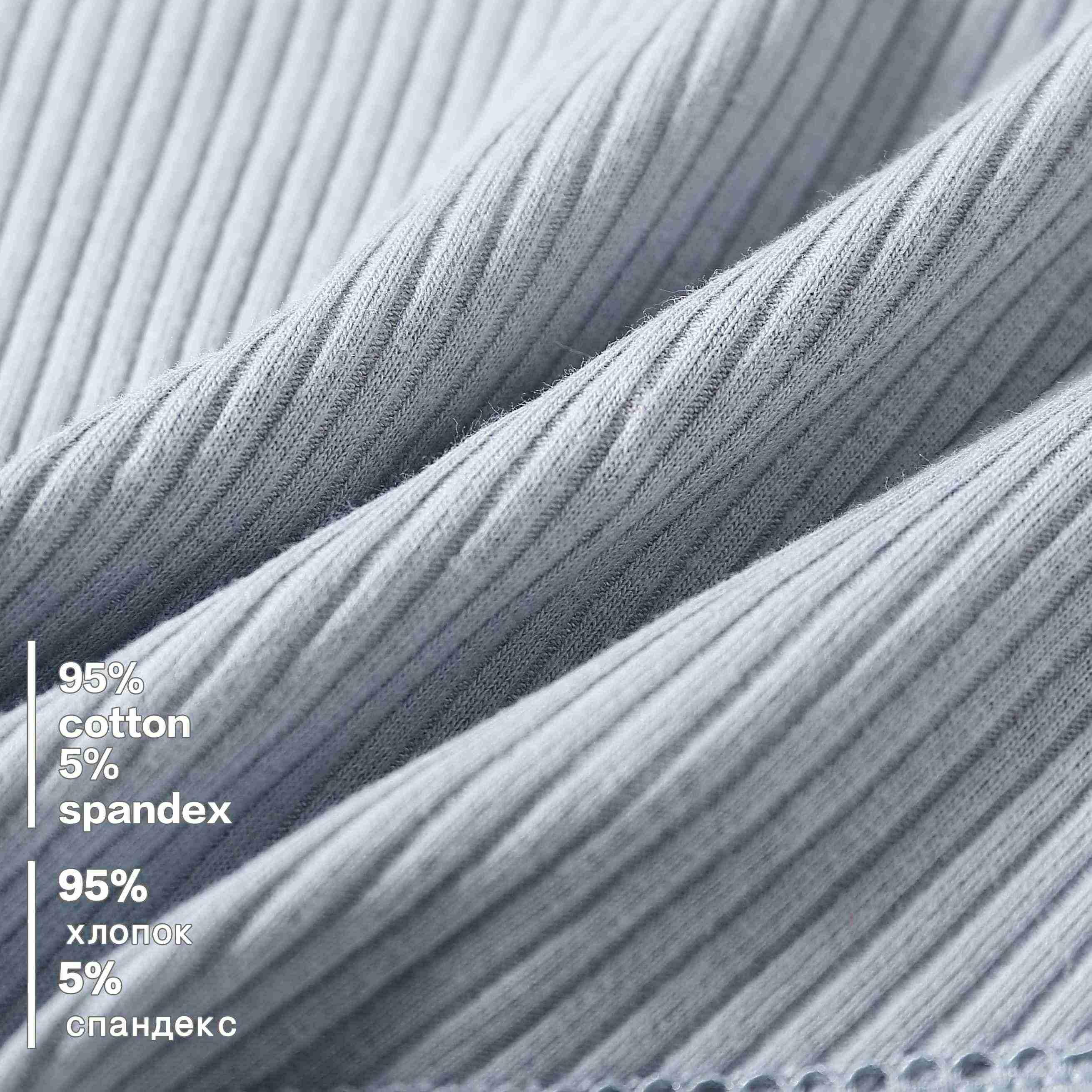 Bragas de algodón 3 unids/lote bragas sólidas para mujer ropa interior cómoda para la piel bragas sexis de tiro bajo íntimas L XL