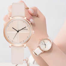 2019 New Women Watches Fashion Ladies Watch For Women Bracelet Relogio Feminino Clock Luxury Wristwatch for Gift Bayan Kol Saati relogio feminino just for us