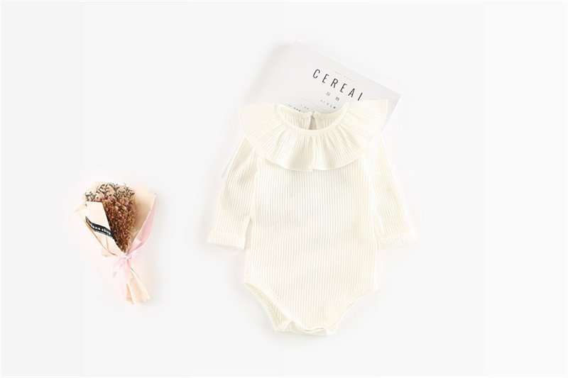 BABY ROMPERS  (41)
