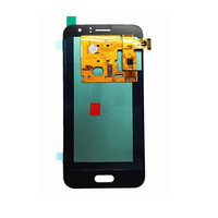 Crazy Cow AAA Quality For Samsung Galaxy J120F J120M J120H J120 2016 Replacement LCD Display Touch