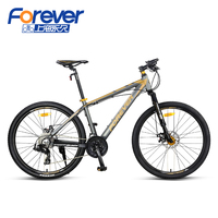 Mountain Bike 30 Speed Male Female Adult Student Youth F11 1
