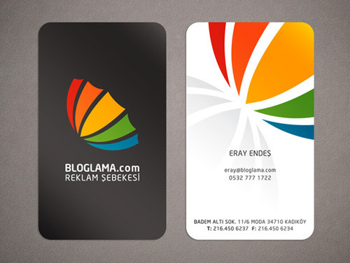Two faced matte business card and name card 300gsm card printing in two faced matte business card and name card 300gsm card printing colourmoves