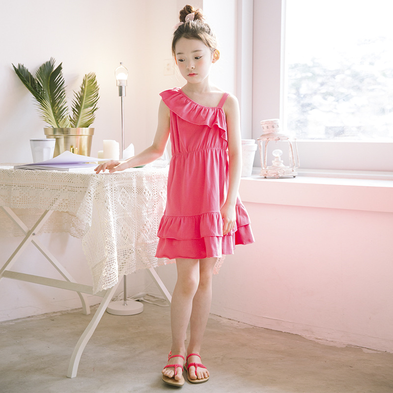 the girls in the summer dresses The dresses for girls at kohl's provide a special look for that special occasion kohl's offers dresses for girls of all ages, including baby girl dresses , toddler girl dresses and up kohl's also offers a wide range of girls skirts for added formalwear versatility.