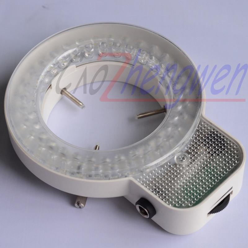 FYSCOPE فروش سریع چراغ 64 عدد می تواند نور - ابزار اندازه گیری
