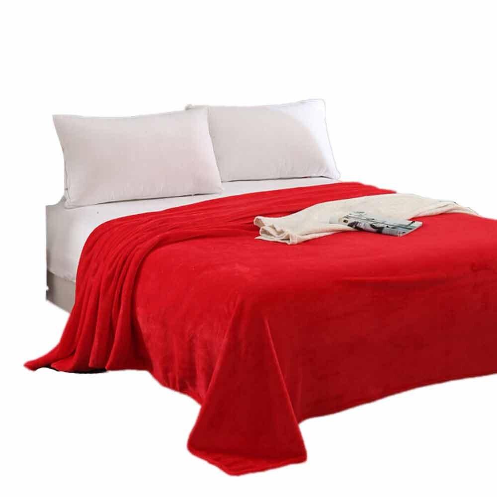 Decken Furs Schlafzimmer Warm Halten | ocaccept.com