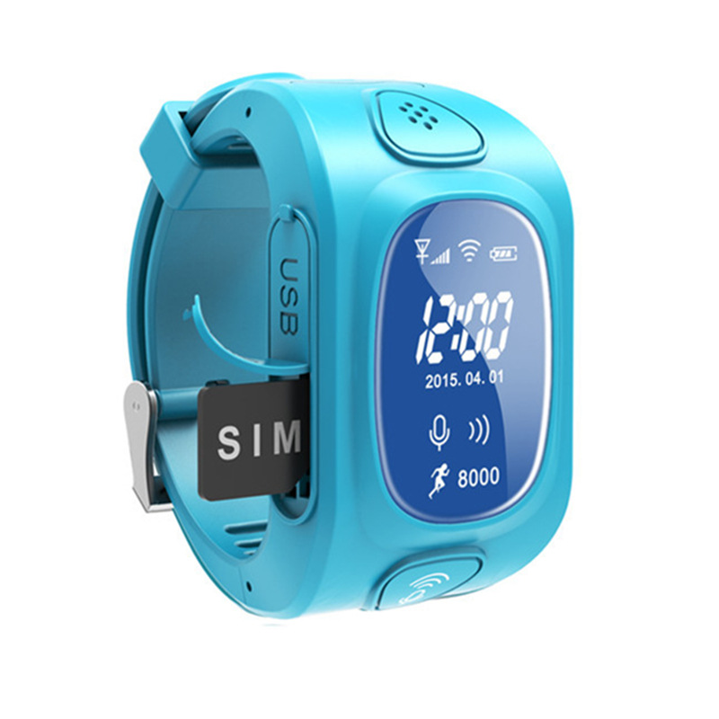 Y3 Smart Watch GPS/ GSM/ Wifi Tracker Location Finder Anti Lost Watch Dual Way Call SOS For Kids Childrens Safe Monitor freeship wireless service call bell system popular in restaurant ce passed 433 92mhz full equipment watch pager 1 watch 7 call button