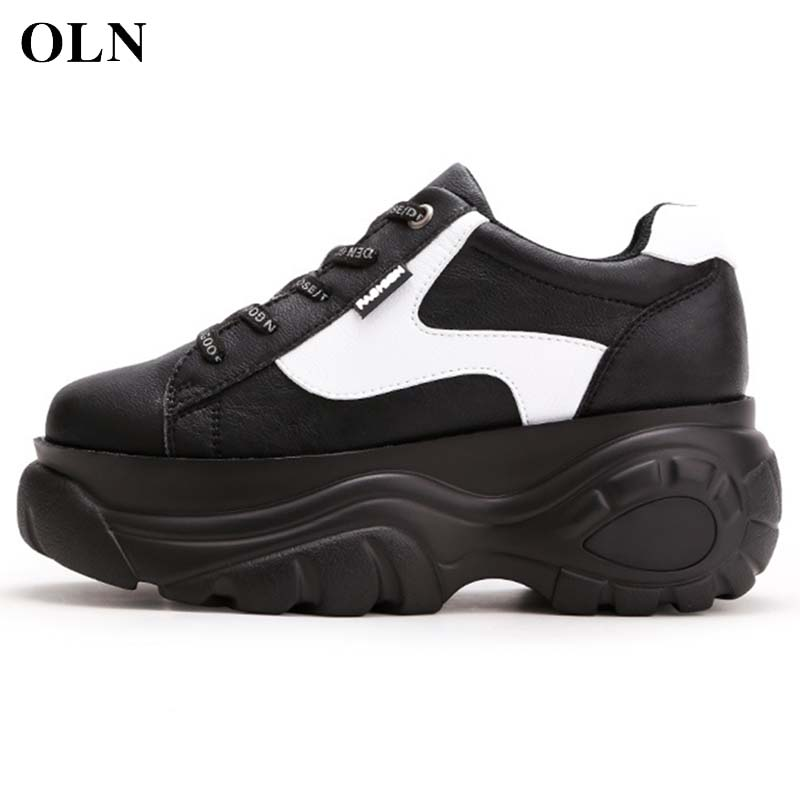 OLN Woman Brand Outdoor Athletic High quality fabric Women Running Shoes Comfortably Womens Sneakers Outdoor Jogging Sport ShoesOLN Woman Brand Outdoor Athletic High quality fabric Women Running Shoes Comfortably Womens Sneakers Outdoor Jogging Sport Shoes