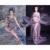 Chiffon big venda cinza prata vestido de duas camadas de estúdio de fotografia de maternidade grávida mulheres fancy dress sessão de fotos ao ar livre indoor