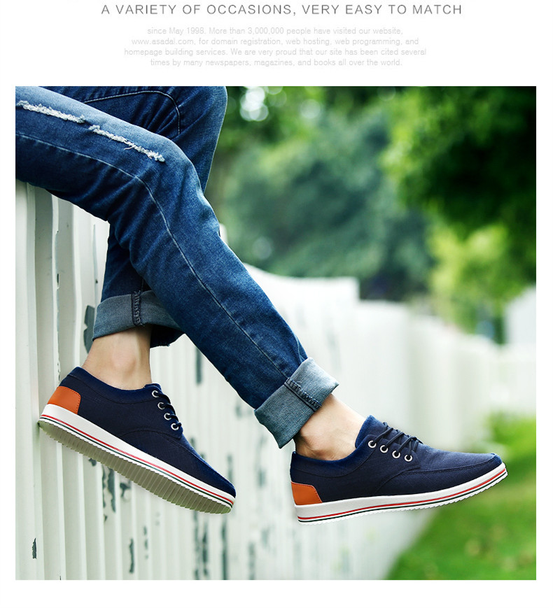 HTB1p.vRtWmWBuNjy1Xaq6xCbXXaN 2019 New Men's Shoes Plus Size 39 47 Men's Flats,High Quality Casual Men Shoes Big Size Handmade Moccasins Shoes for Male