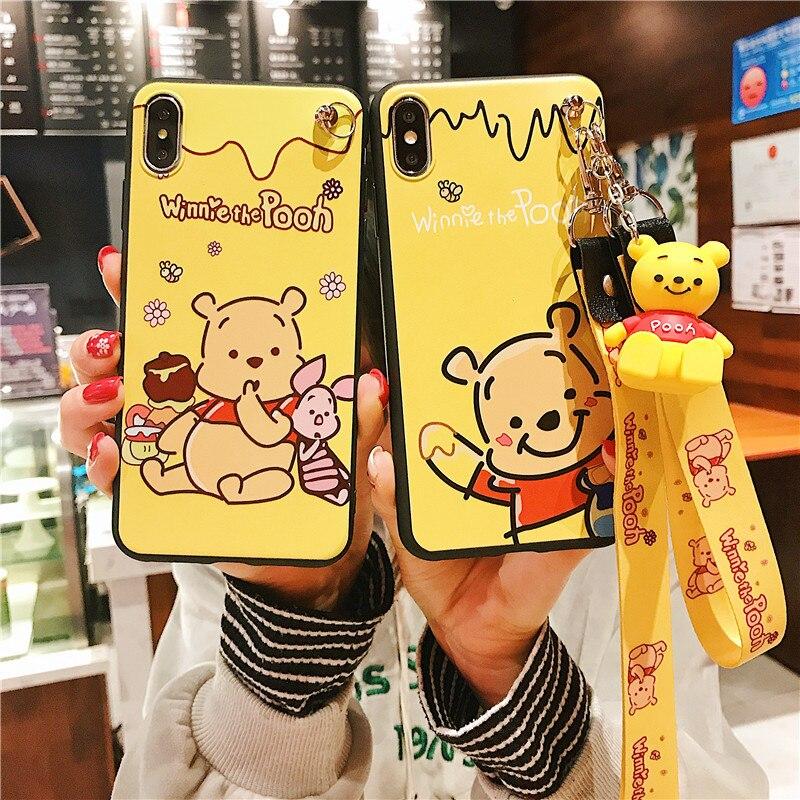 iPhone X S R Max 8 7 Plus 6 6S 6 Plus case (6)