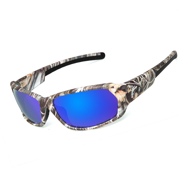 Polarized Fishing,Cycling Hiking Driving Sunglasses Outdoor Sport Eyewear