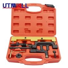ML1689 Engine Camshaft Timing Locking Tool Set for BMW N42 N46 N46T