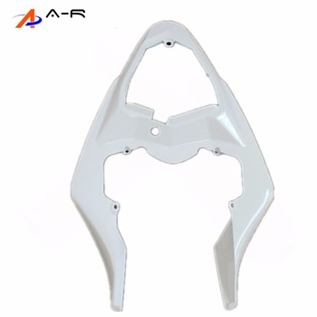 Tail upper Fairing Cowling Rear Section  Cowl Fairings Kit Cover For Yamaha YZF R1 YZFR1 2009 - 2013 2012 2011 2010 YZF-R1