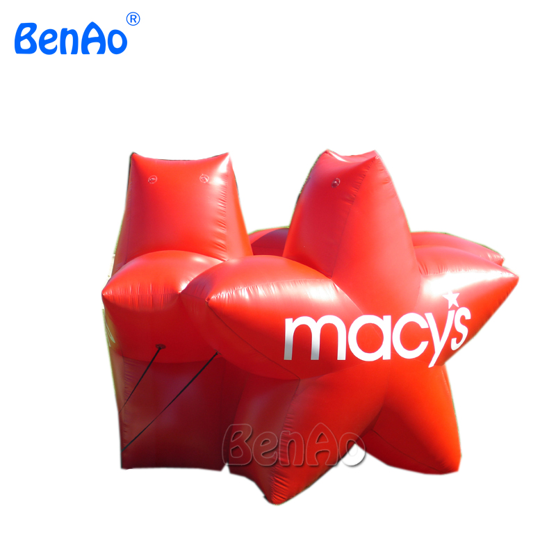 AC007 Free shipping Custom cartoon characters giant inflatable star for advertising,Custom PVC inflatable big product for one pc цены онлайн