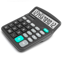 To People That Want To Start solar power calculator But Are Affraid To Get Started