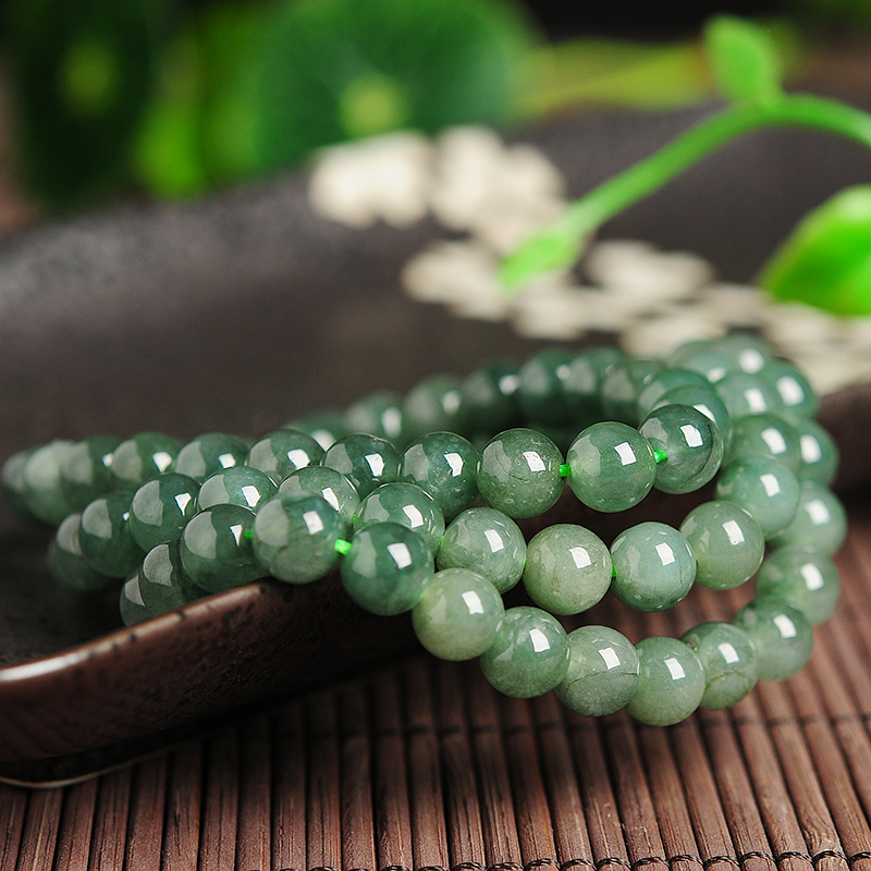 Yu yixuan New Arrivals jewelry Pendant Fine jewelry Jade fine jewelry Natural stone necklace Jade Boutique Pendant ABP0303