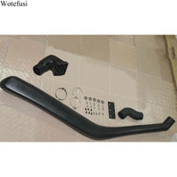 Wotefusi New Air Intake 4x4 Snorkel Kit For Isuzu Holden Rodeo R9 TF Diesel Campo [QPA186]