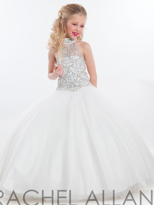 Popular Long Pageant Dresses For Juniors Buy Cheap Long